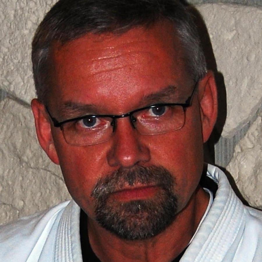 Hans-Werner Rudat